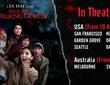 Phim điện ảnh của Lý Hải xác lập 3 kỉ lục, thu 60 tỉ đồng sau 4 ngày công chiếu
