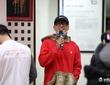 """Thiếu máu dự trữ nghiêm trọng, ca sĩ Tuấn Hưng kêu gọi """"anh em"""" đi hiến máu"""