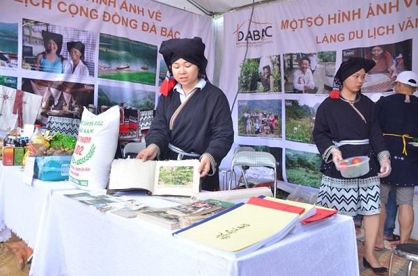 Điểm nhấn trong Tuần Văn hóa, Du lịch tỉnh Hòa Bình năm 2019 sẽ là các giá trị văn hóa truyền thống đặc sắc của các dân tộc trong tỉnh