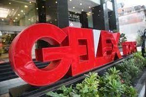 Viglacera chính thức trở thành công ty con của Gelex
