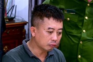 Triệt phá đường dây đánh bạc lớn ở Nha Trang