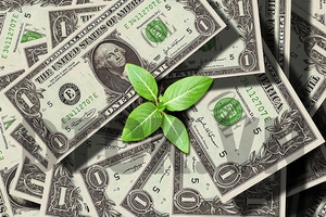 Nhận định thị trường phiên 10/1: Khả năng tăng của nhóm Thép sẽ còn tiếp diễn