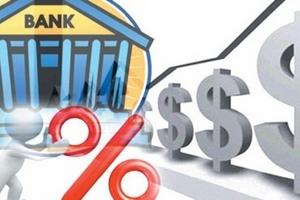 HSC: NHNN có thể nới 'room' tín dụng khi tăng trưởng GDP quý III có dấu hiệu giảm tốc
