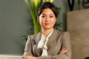 Chứng khoán Bản Việt của bà Nguyễn Thanh Phượng trở thành cổ đông lớn của TTC Land