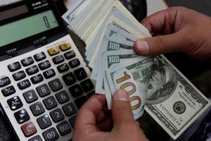 Tỷ giá USD hôm nay (28/8) chạm đáy 4 tuần sau khi Mỹ và Mexico đạt thỏa thuận thương mại