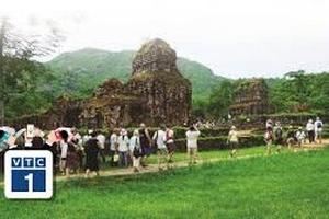 Quảng Nam: Triển vọng du lịch miền núi
