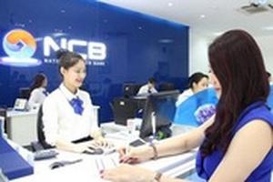 Tổng tài sản Ngân hàng Quốc dân giảm hơn 1.600 tỉ đồng trong 9 tháng đầu năm