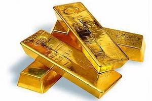 Nhận định giá vàng ngày 29/11/2019: Dao động trong phạm vi hẹp
