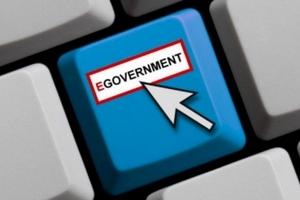 Chính phủ điện tử ngành Ngân hàng: Ai được lợi?
