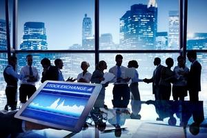 Hội đồng quản trị: Cơ hội mở cho nhà đầu tư