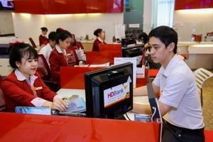 Năng lực những ngân hàng Việt Nam được đánh giá mạnh nhất khu vực