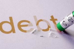 Tỉ lệ nợ xấu nội bảng toàn hệ thống ngân hàng giảm còn 1,91%