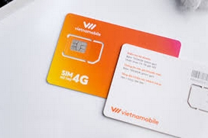 """Vietnamobile chính thức """"bắt tay"""" với Samsung"""