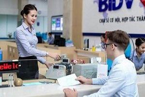 Quý I, BIDV đảm bảo hoạt động an toàn, ổn định; đẩy mạnh chuyển đổi số trên nhiều lĩnh vực