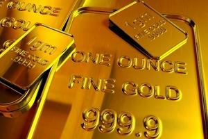Nhận định giá vàng ngày 5/12/2019: Có thể điều chỉnh trong phạm vi hẹp?