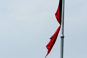 Ngừng các hoạt động vui chơi, giải trí trong những ngày Lễ Quốc tang Chủ tịch nước Trần Đại Quang