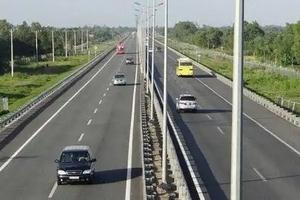 Điểm mặt các doanh nghiệp trúng thầu tư vấn, thiết kế cao tốc Bắc Nam đoạn Nghi Sơn