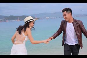 Nhạc sĩ Minh Khang: MV du lịch trải nghiệm sẽ là xu hướng hấp dẫn để giới trẻ ghi lại cảm xúc, dấu ấn cá nhân