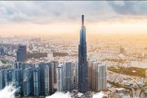 Hiện tượng mới trong đầu tư nước ngoài ở Việt Nam