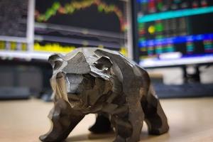 Góc nhìn chứng khoán tuần mới: Nhóm cổ phiếu nào sẽ có sóng sau kỳ nghỉ lễ?