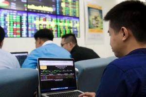 Nhận định thị trường chứng khoán 12/9: Những cố phiếu đang hút dòng tiền