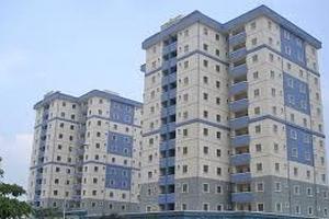 Nhiều lo ngại về đề xuất cho phép xây dựng căn hộ 25m2