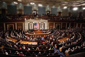 Bầu cử Mỹ 2018: Đảng Cộng hòa giành chiến thắng, tiếp tục kiểm soát Thượng viện