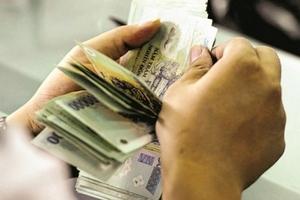 Trước nhiều biến động chúng ta vẫn ổn định được giá trị đồng tiền