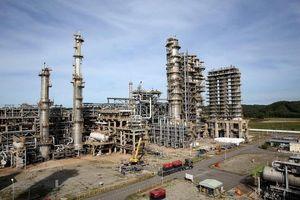 Cổ phiếu BSR: Dịch COVID-19 tiếp tục ảnh hưởng biên dầu nhiên liệu bay và biên dầu diesel