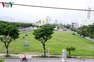 Hủy kết quả đấu giá lô đất vàng A20 đường Võ Văn Kiệt đối với Vipico