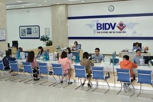 6 tháng, tăng trưởng tín dụng tại Đà Nẵng đã vượt 12%, gấp hơn 4 lần tốc độ huy động vốn