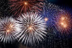 Đại tiệc mùa hè với pháo hoa, lễ hội sôi động sắp diễn ra tại FLC Sầm Sơn