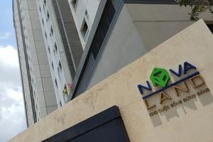VCSC: Thủ tục pháp lý thách thức mục tiêu mở bán 4.500 căn hộ trong 2019 của Novaland