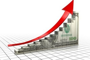 Tỷ giá USD tự do tăng cao kỷ lục chạm ngưỡng 23.700 VNĐ/USD