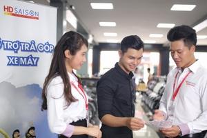 Bà Nguyễn Thị Phương Thảo: Tài chính tiêu dùng của HDBank chỉ là một mảng hỗ trợ