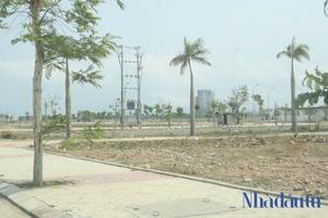 Động lực nào để bất động sản Đà Nẵng bứt phá?