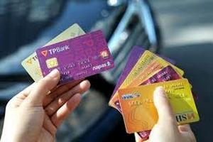 Người dùng hưởng lợi gì khi chuyển từ thẻ từ sang thẻ chip