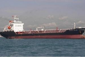 Chủ tàu chở dầu Việt Nam bị cháy ở Hồng Kông làm ăn ra sao?