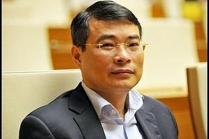 Thống đốc Lê Minh Hưng: Tăng cường tiềm lực tài chính cho các TCTD để đẩy mạnh quá trình tái cơ cấu
