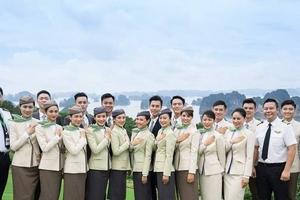 """Bà Dương Thị Mai Hoa: """"Bamboo Airways đã sẵn sàng bán vé từ 12h trưa 12/1/2019"""""""