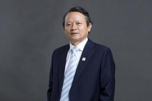 Tân Tổng giám đốc Văn Phú – Invest Đoàn Châu Phong: Tôi hiểu rõ những rào cản của doanh nghiệp