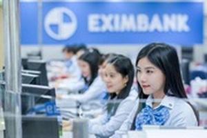 Eximbank AMC đã hoạt động ra sao trước khi bị giảm vốn điều lệ?