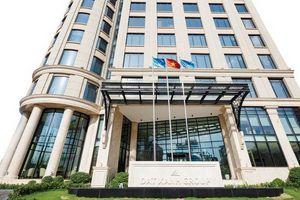 VDSC: Cập nhật DXG trong cuộc gặp gỡ nhà đầu tư