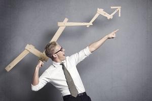 Thị trường tài chính 24h: Nhóm cổ phiếu nào sẽ hưởng lợi?