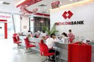 Lãi suất ngân hàng Techcombank cập nhật mới nhất tháng 4/2021