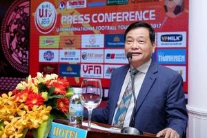 Báo Thanh Niên có thể thu về tối thiểu 54,5 tỉ đồng từ bán cổ phần trong công ty của ông Nguyễn Công Khế