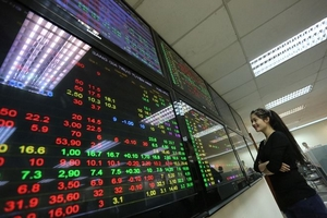 Big-Trends: Cơ hội đầu tư luôn có dù thị trường tốt hay xấu