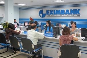 Kiểm toán điều chỉnh tăng lãi hơn 89 tỉ đồng, Eximbank nói ngân hàng vẫn tuân thủ yêu cầu NHNN