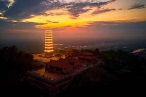 Miền di sản Đồ Sơn