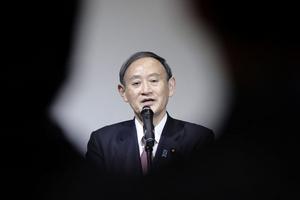 Nhật Bản chính thức xin lỗi hàng chục nghìn người dân bị ép triệt sản